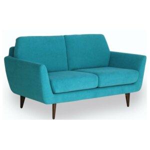 Sits Alma sofa 2,5 osobowa