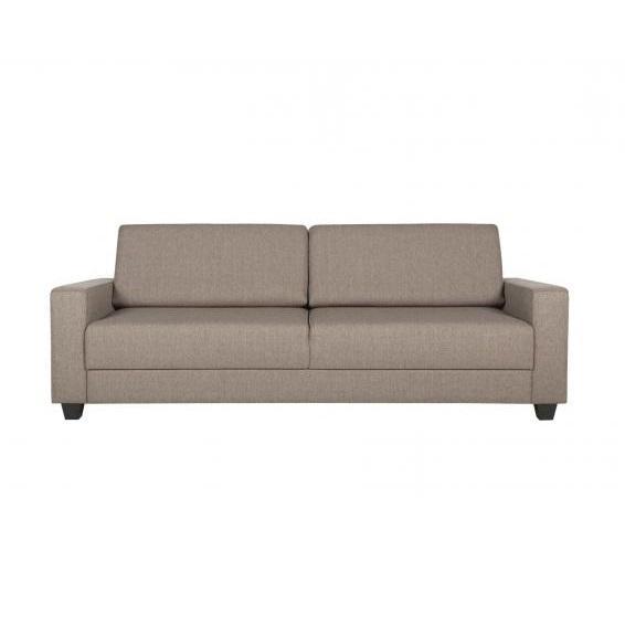 Sits Bari Sofa