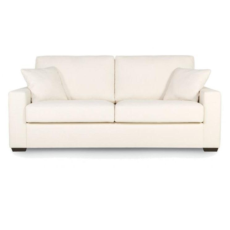 Sits Boston Sofa