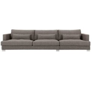 Sits Brandon Sofa