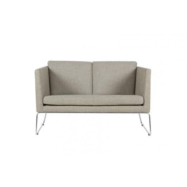 Sits Clarck Sofa
