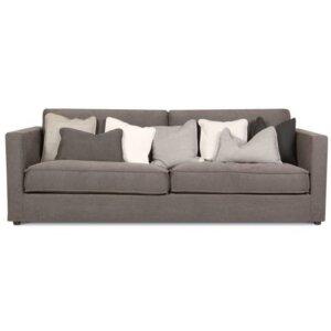 Sits Cloud Sofa