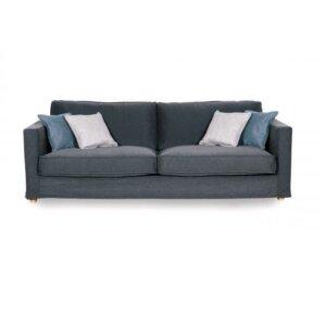 Sits Sofa modułowa Cloud