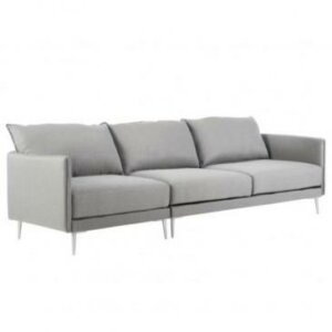Sits Domino Sofa