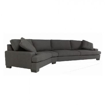 Sits Domino Sofa modułowa set 4