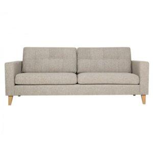 Sits Giorgio Lux Sofa