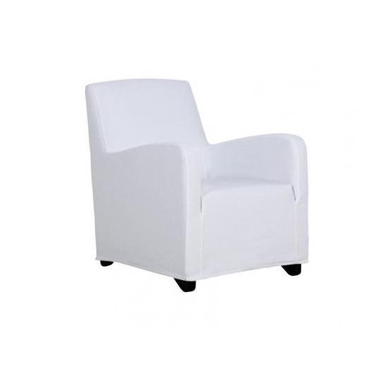 Sits Mattis Fotel