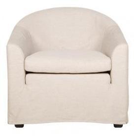Sits Mia Fotel