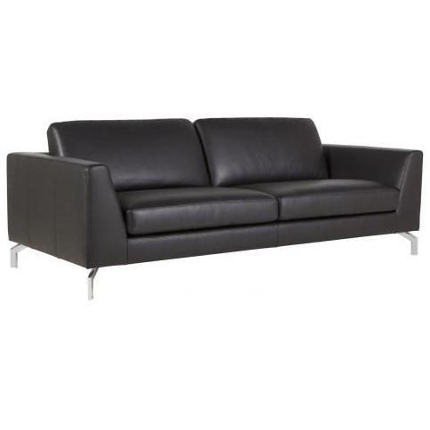 Sits Ohio Lux Sofa