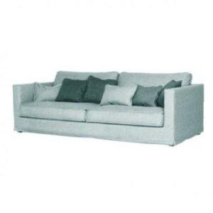 Sits Oscar Sofa