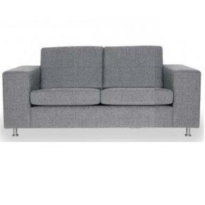 Sits Palma Sofa