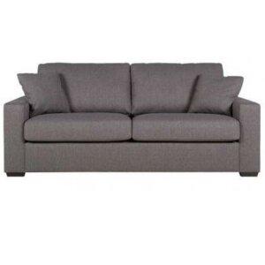Sits Sofa Phoenix