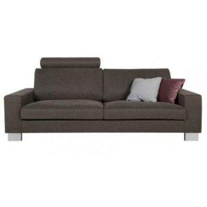 Sits Quattro Sofa