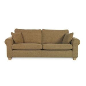 Sits Romantic Sofa