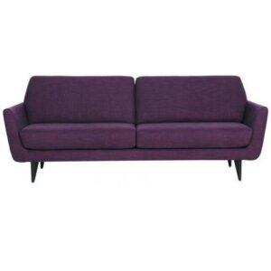 Sits Rucola Sofa