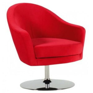 Sits Shell Fotel
