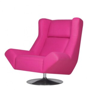 Sits Sixten Fotel