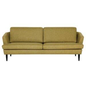 Sits Timjan Sofa