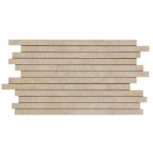 Marazzi Italia Brooklyn Mozaika 30x60 Sand