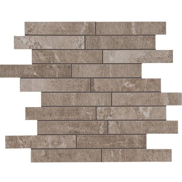 Marazzi Italia Blend Mozaika 30x30 Beige