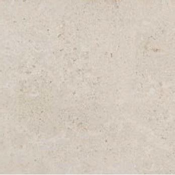 Marazzi Italia Mystone Gris Fleury Płytka podstawowa 75x75 Bianco Lux