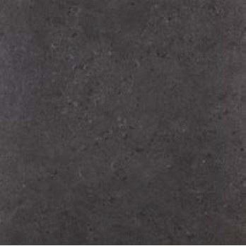 Marazzi Italia Mystone Gris Fleury Płytka podstawowa 75x75 Black Lux