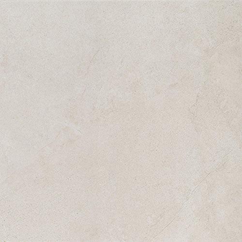 Marazzi Italia Mystone Kashmir Płytka podstawowa 60x60 Bianco Lux