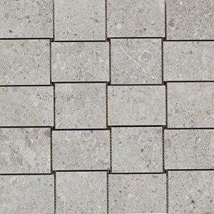 Marazzi Mozaika Mystone Gris Fleury (taupe)