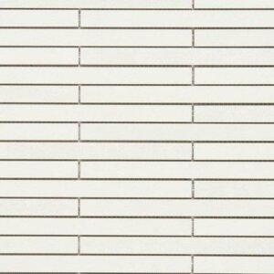 Marazzi Mozaika Oficina7 (bianco)