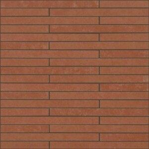 Marazzi Mozaika Oficina7 (rosso)