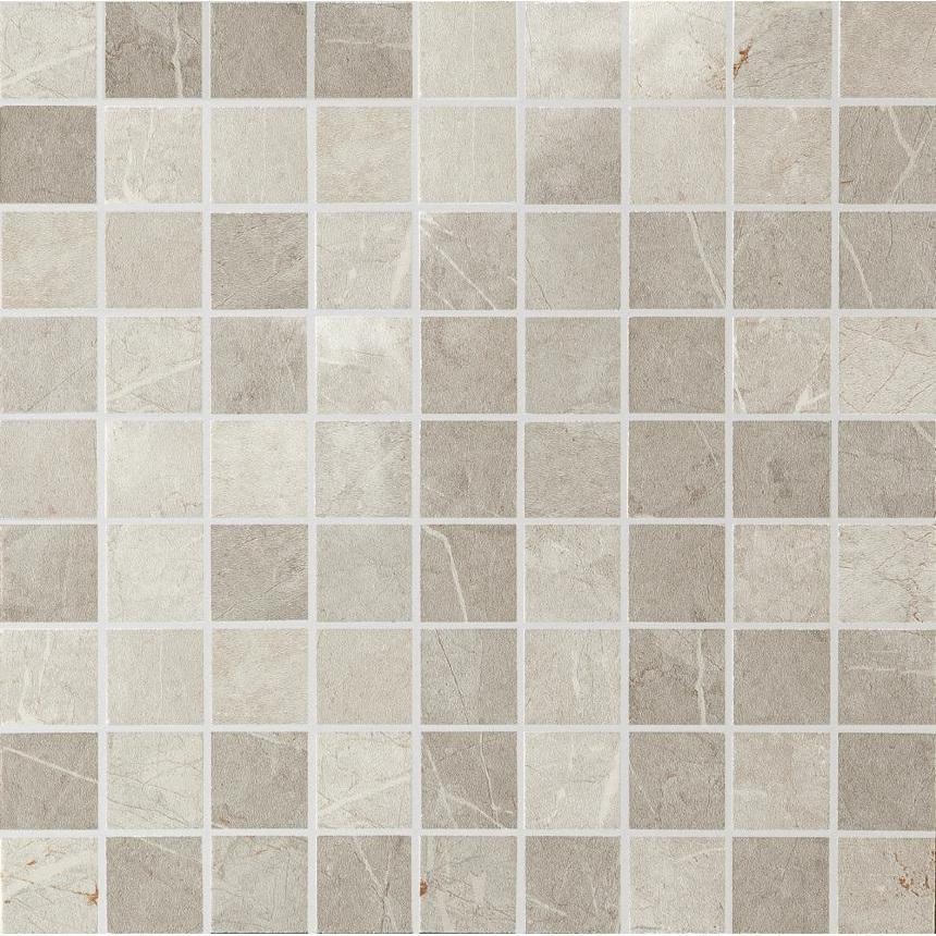 Marazzi Italia EvolutionMarble Mozaika 30x30 Tafu