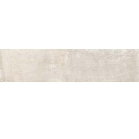 Marazzi Italia Clays Płytka podstawowa 30x120 Cotton