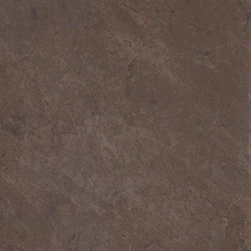 Marazzi Italia Marbleline Płytka podłogowa 44.5x44.5 grafite