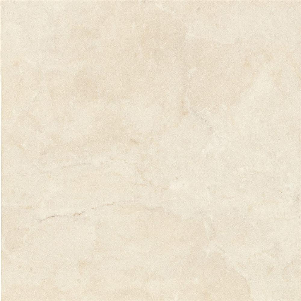 Marazzi Italia Marbleline Płytka podłogowa 44.5x44.5 marfil