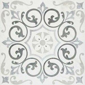 Marazzi Płytka dekoracyjna