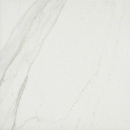 Marazzi Italia Marbleline Płytka podłogowa 44.5x44.5 calacatta LUX