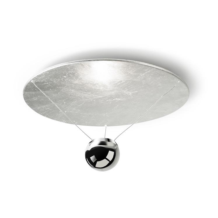 Grok lampa sufitowa SINGLE