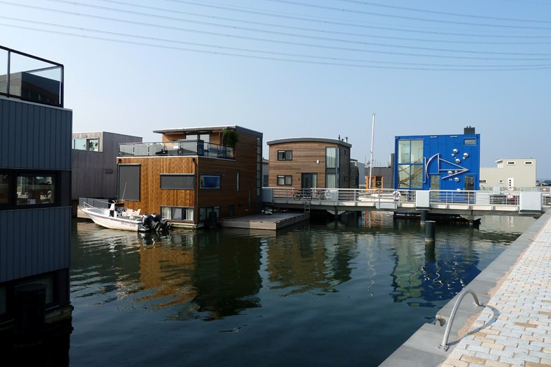6-floating-homes-ijburg