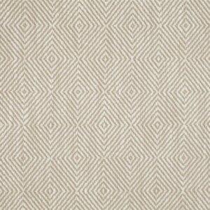 Sanderson Cape Plain Tkanina Cape Plain Linen