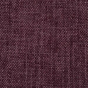 Sanderson Vibeke Tkanina Vibeke Grape