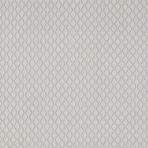 Sanderson Waterperry Fabrics Tkanina Bernwood Dove