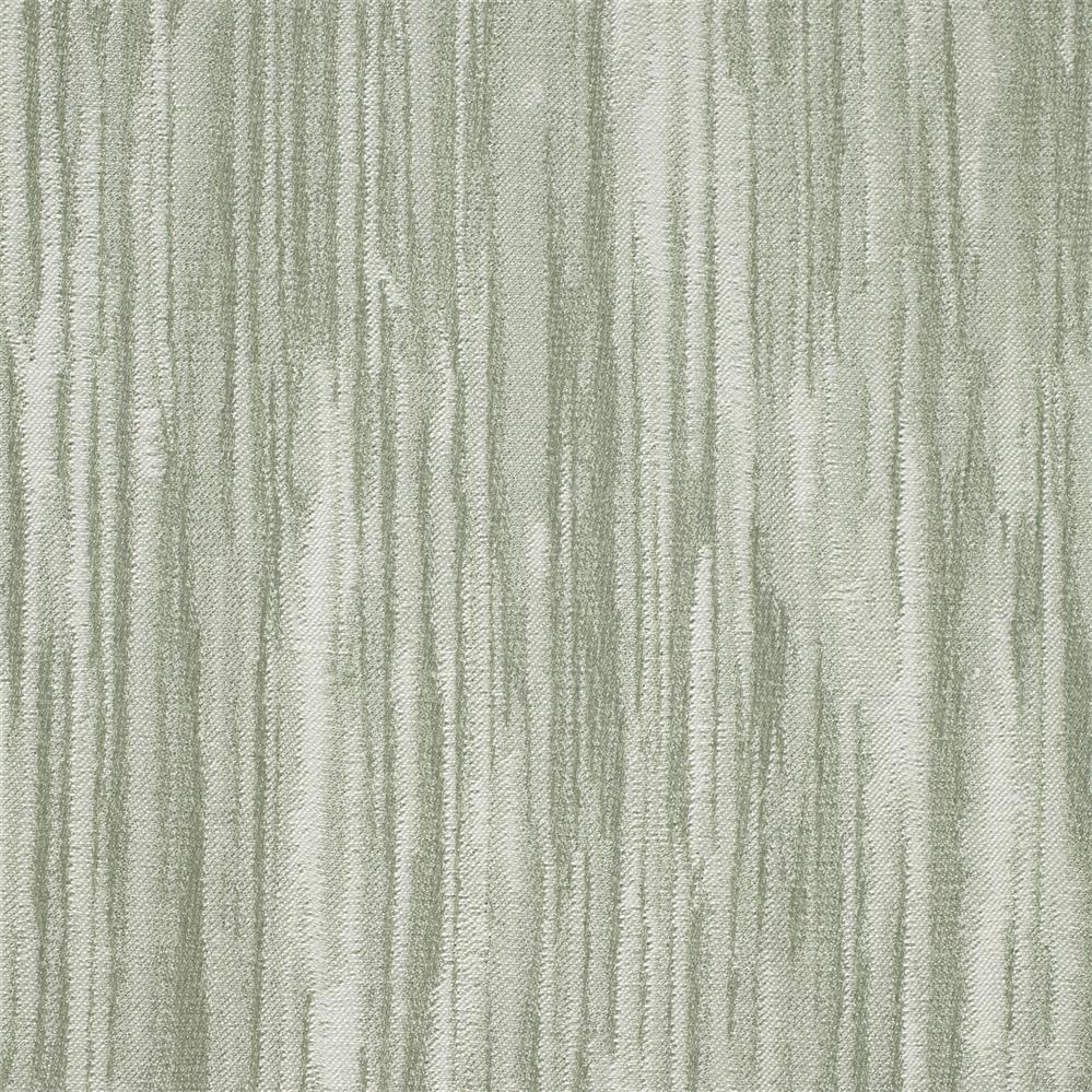 Sanderson Cherwell Tkanina Cherwell Mint