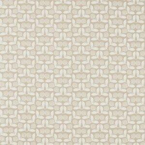 Sanderson Maida Fabrics Tkanina Seed Stitch Linen