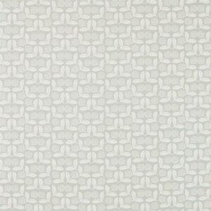 Sanderson Maida Fabrics Tkanina Seed Stitch Mineral