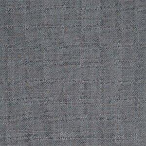 Sanderson Lagom Fabrics Tkanina Lagom Ash