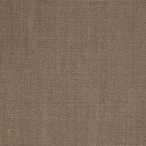 Sanderson Lagom Fabrics Tkanina Lagom Earth