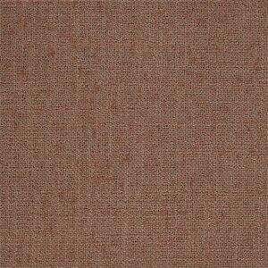 Sanderson Lagom Fabrics Tkanina Lagom Spice