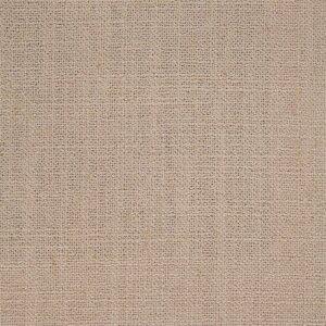 Sanderson Lagom Fabrics Tkanina Lagom Rattan