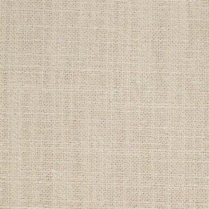 Sanderson Lagom Fabrics Tkanina Lagom Natural