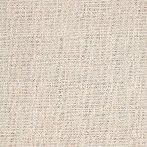 Sanderson Lagom Fabrics Tkanina Lagom Calico